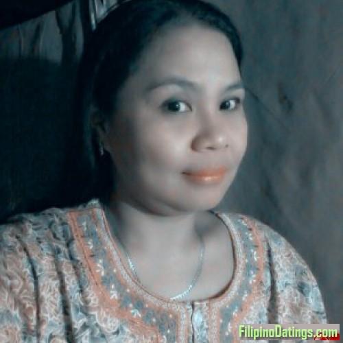 Mariam83, Philippines