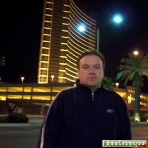 ihatework1, North Las Vegas, United States