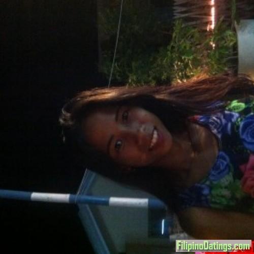 Alexandra96, Cebu, Philippines