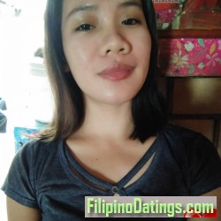PrincessAna, 19991230, Catarman, Eastern Visayas, Philippines