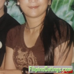 jhoanna08, Olongapo, Philippines