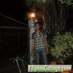 nath, Bulacan, Philippines