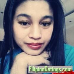 Judith1985, Philippines