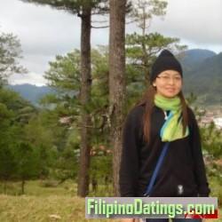 alphamaymmelegrito0612, Tarlac, Philippines
