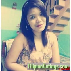 maribeth19, Malolos, Philippines