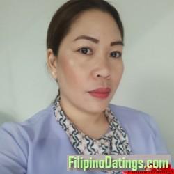 rhines1234, Manila, Philippines