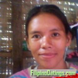 mirae, Zamboanga, Philippines