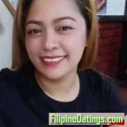 JessicaCute, 19910724, Bagumbayan, Bicol, Philippines