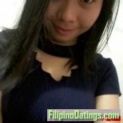 miss_jodet, Antipolo, Philippines