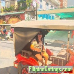 Bella0628, Bacolod, Philippines