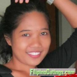 claire2, Catbalogan, Philippines