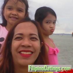 Criskim, Philippines
