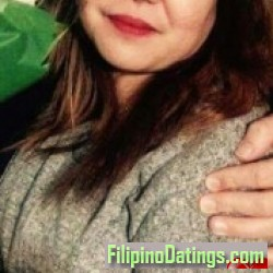 Lovingheart, Olongapo, Philippines