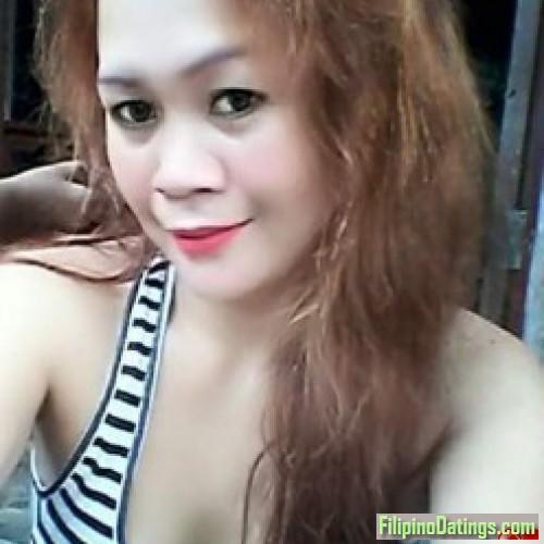 sayes, Philippines