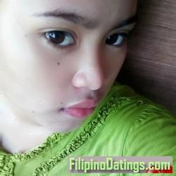 Analyngamao, 20020421, Mabini, Western Visayas, Philippines