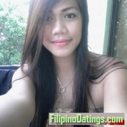 christin1985, Bacolod, Philippines