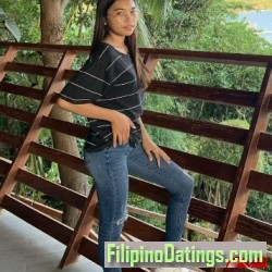 michelle, 20020525, Bagakay, Northern Mindanao, Philippines