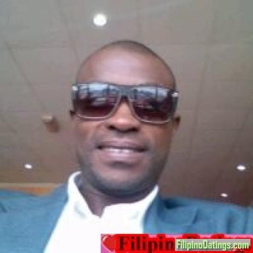 kelvin4321, Lagos, Nigeria