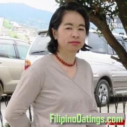 plainandsimplelady, Baguio, Philippines