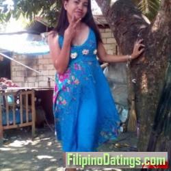 richelletatad24, Bulacan, Philippines