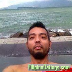 pilyo, Malolos, Philippines