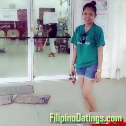 marilyn_aday, Catbalogan, Philippines