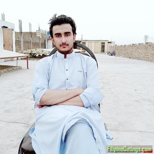 Usama5257, 20000125, Islāmābād, Federal Capital Area, Pakistan
