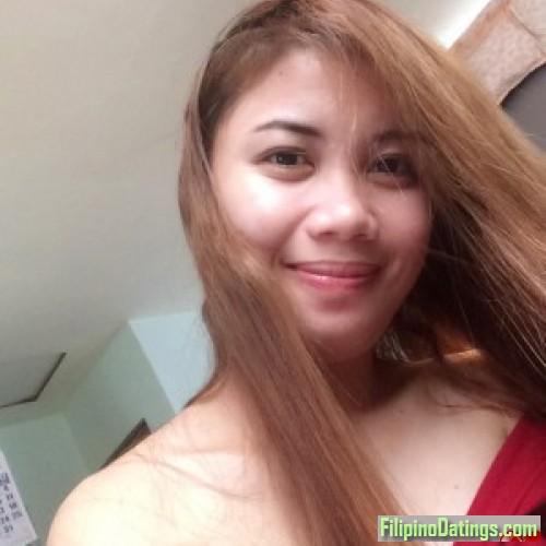 Ariana_23, Dumaguete, Philippines