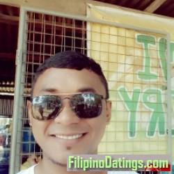 joauquin_31, Tiaong, Philippines