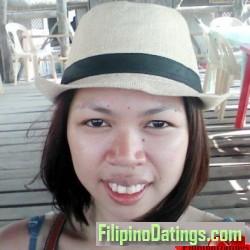 ellanoona, Imus, Philippines