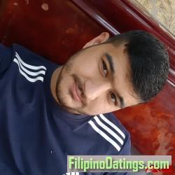 Babyboy, 19970103, al-ʿAyn, Abu Dhabi, United Arab Emirates
