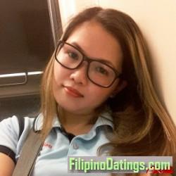 mary_jane29, Imus, Philippines