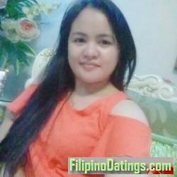 Flors1234, Quezon, Philippines