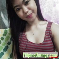 Amylee, Philippines