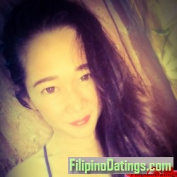 Anne071184, Bacolod, Philippines