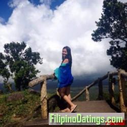 Funnylady, Batangas, Philippines