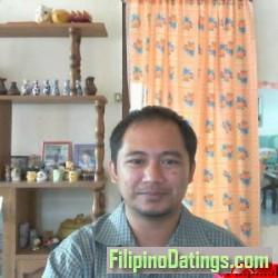filipinodating, Davao, Philippines
