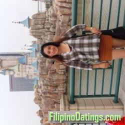Vimz, Baguio, Philippines