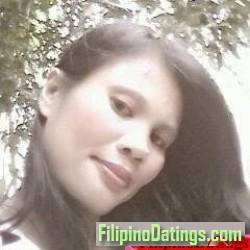 leahGenesela04, Bacolod, Philippines