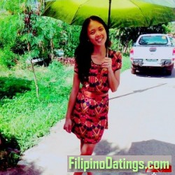 brianna_lovecom, Bacolod, Philippines