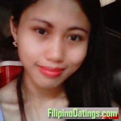 mary_annwenceslao26, Mandaue, Philippines