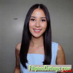 jessinsearc, 19890723, Tarlac, Central Luzon, Philippines
