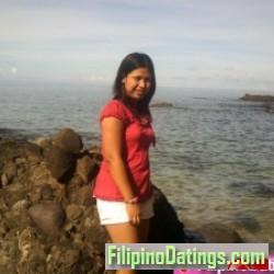 maryann25, Malolos, Philippines