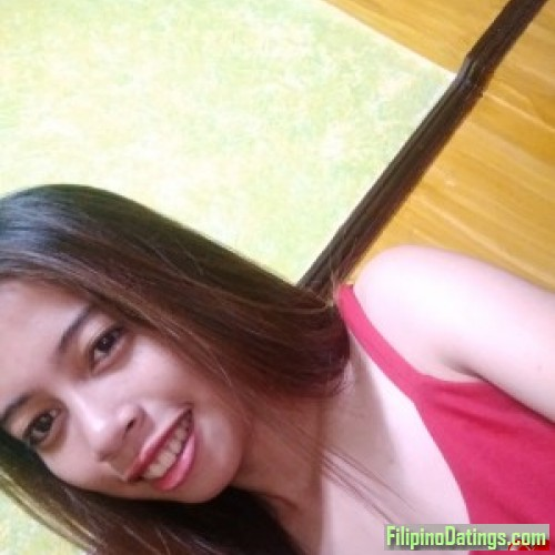 marrycrisLevin17, Philippines