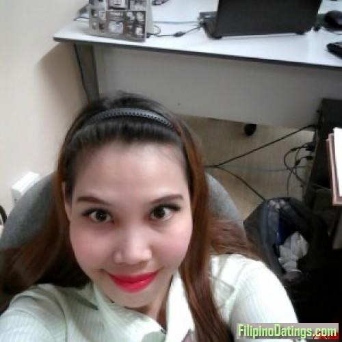 Ladydragon0513, Philippines