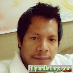 _loverboy_, 19790603, Cebu, Central Visayas, Philippines