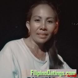 Dine, 19831012, Cebu, Central Visayas, Philippines