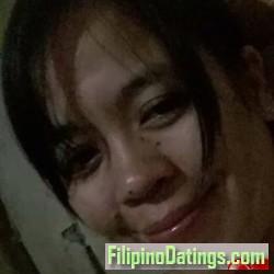 jesusa1980, 19800930, Dagupan, Ilocos, Philippines