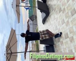 Blackmamba36, 35, Urdaneta, Ilocos, Philippines