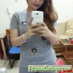 Amy_vinas16, Tacloban, Philippines